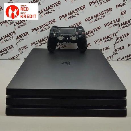 PlayStation 4 pro, 16 игр