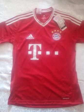 Tricou original Bayern Munchen