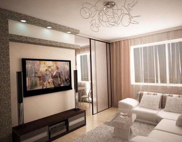 Шикарную Сдам однокомнатную квартиру в центре города