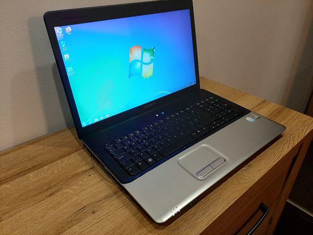 Laptop Display 17 Hp Cq71 cu camera web