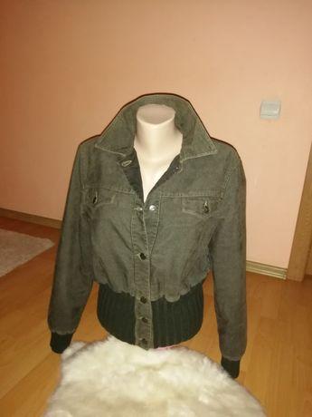 Geaca Armani jeans