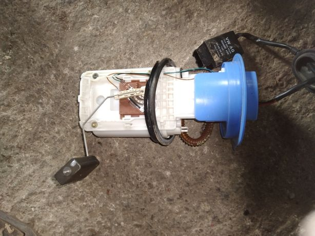 Pompa benzina 1.4 tsi golf 5 170cp