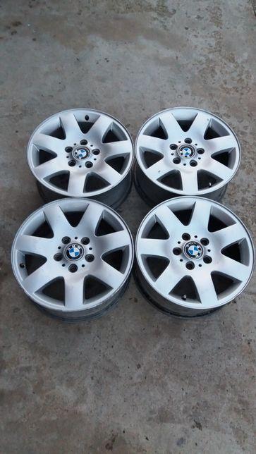 Jante aliaj 16 5x120 BMW e36 e39 e46 e60 e90 e91 e92