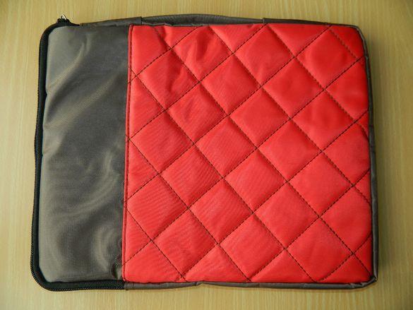 Чанта за лаптоп до 12 инча