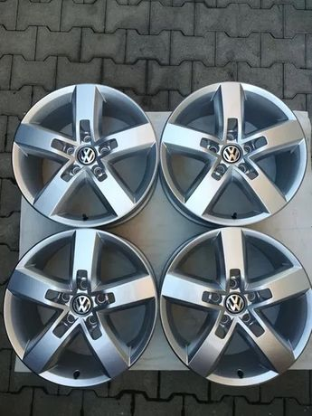 5×130,нови оригинални джанти за VW Туарег. 8,5j×19, ET 59.