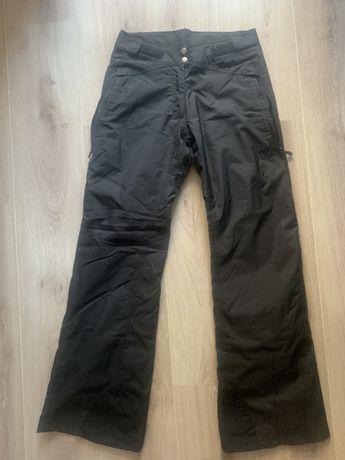 Женски ски панталон