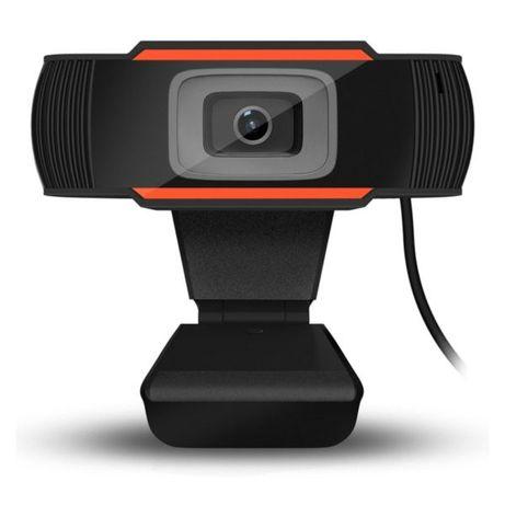 Веб-камеры Web-камера с микрофоном Сетевые кабели LAN патч-корды