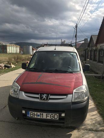 Peugeot de vanzare !