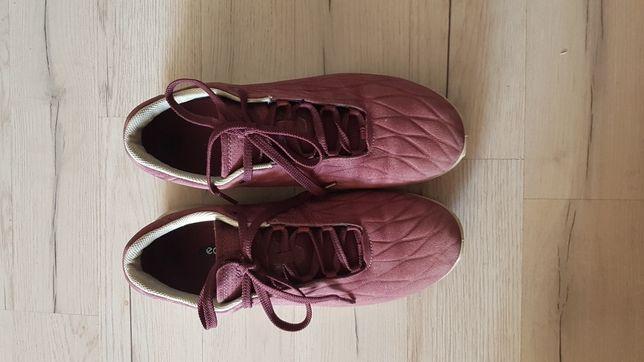 Pantofi Ecco,nu nike,clarks,puma sau camper