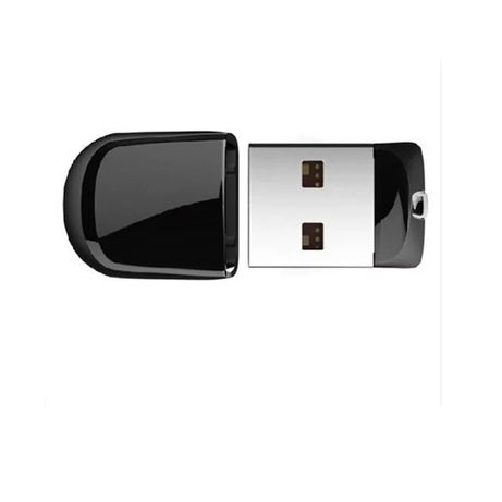 32 Gb Stick Stic Stik USB de stocare memorie externa mini minuscul