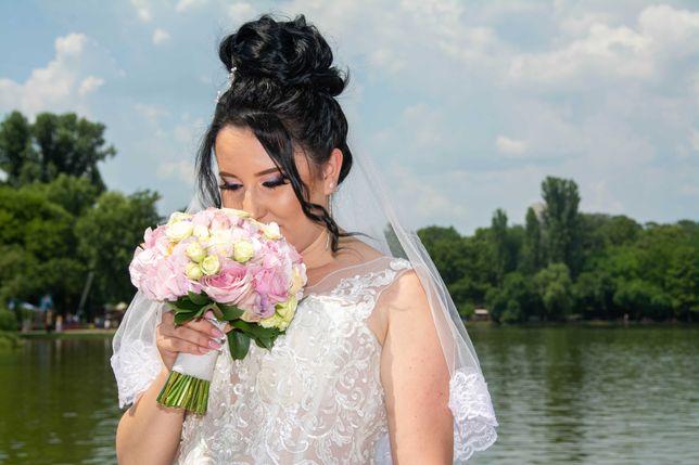 Fotograf & Cameraman,filmari nunti,botezuri