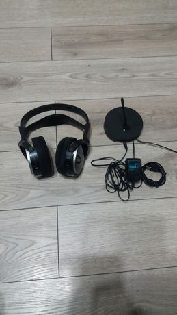 Vand casti wireless Sony Mdr-RF 810R