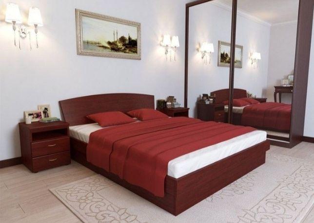 Квартира 30000 с мебелью