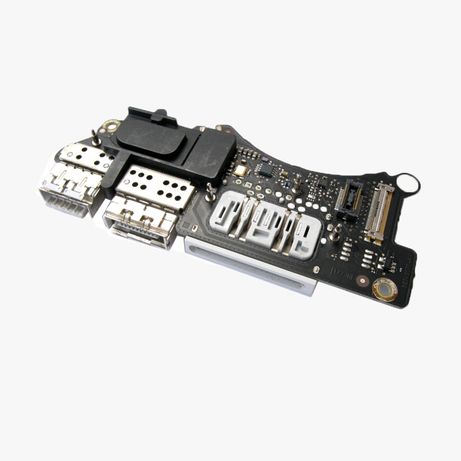 "I/O Board HDMI USB Apple Macbook Pro 15"" A1398 820-3О71-A 2О13"