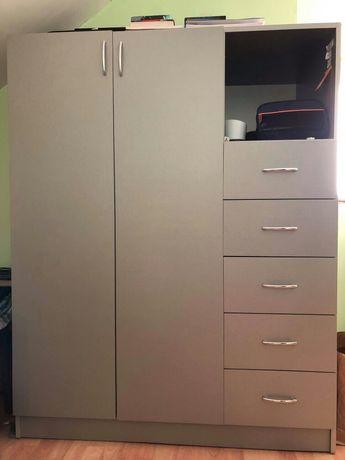 Dulap modular