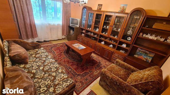 Apartament 2 camere zona Calea Bucuresti