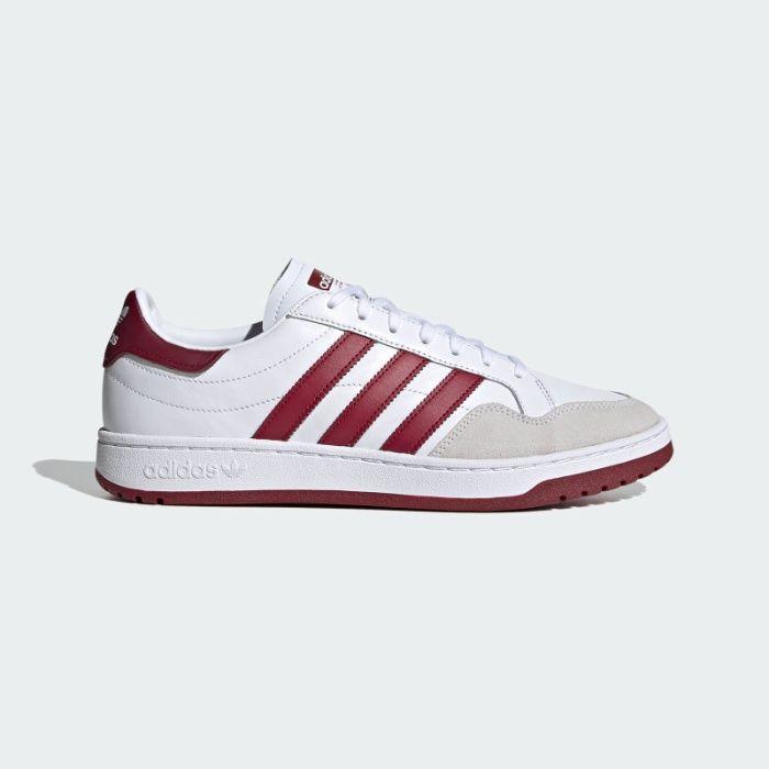 Adidas Originals Team 41 1/3,42,44,44 2/3,46,462/3Court ОригиналКод736