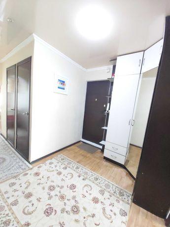 Продается 3х комнатная квартира Виктор Хара