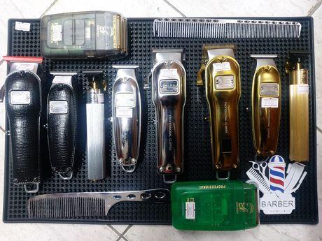 Парикмахерское Машинка триммер шейвер для волос
