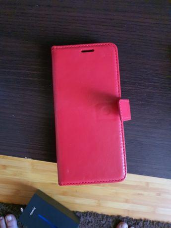 Huse de Samsung Note 8