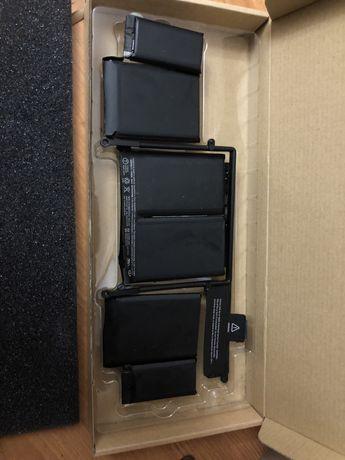 Аккумулятор Macbook Pro 13 2013