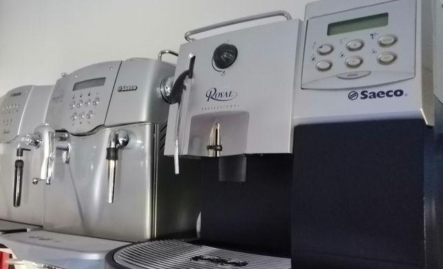 Reparatii Service Espressoare Cafea