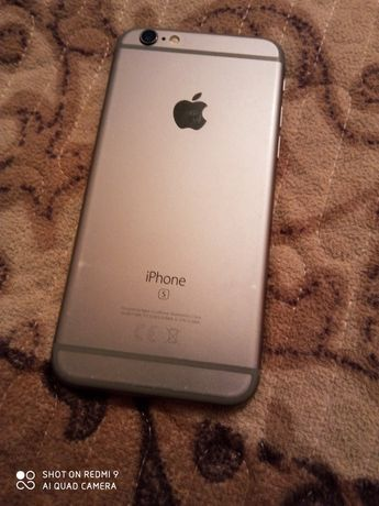 Айфон 6 s. 50000.