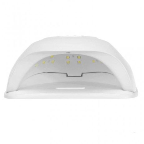 UV LED лампа за маникюр SUN X 54W ; 72W