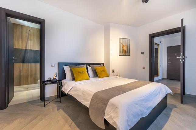 Cazare apartament Regim Hotelier 1 si 2 cam. Zona Iulius Mall