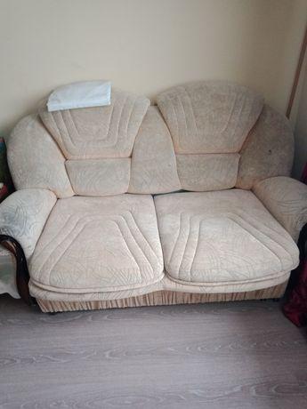 Продам диван 15 тысяч