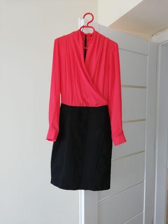 Vând rochie Mango mărimea S