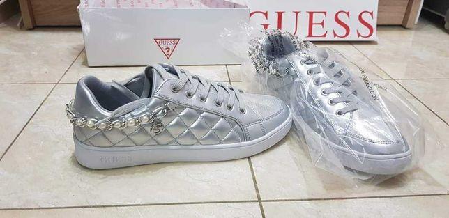 Pantofi sport Guess originali, dama