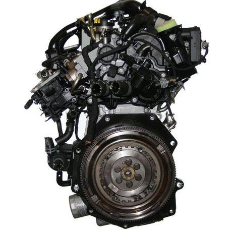 motor CHZ 1.0 TSI TFSI audi seat skoda caddy golf polo fabia up! T-roc