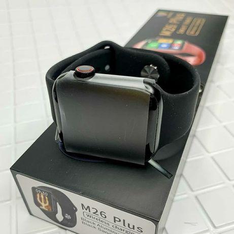 Смарт часы M26 Plus