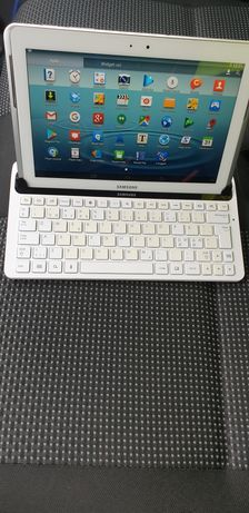 Tableta Samsung Tab 2 / 10 inch / 16 Gb