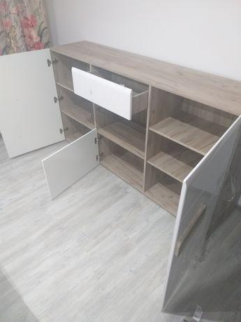 Montaj montez mobilă orice model