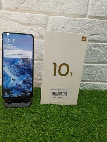 Xiaomi mi 10 T 128 Gb '