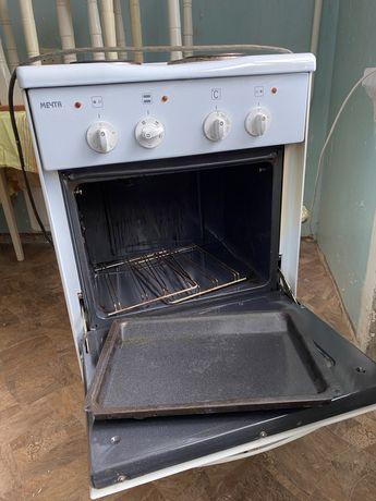Продам плиту за 30000
