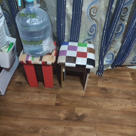 Кухонный стол...