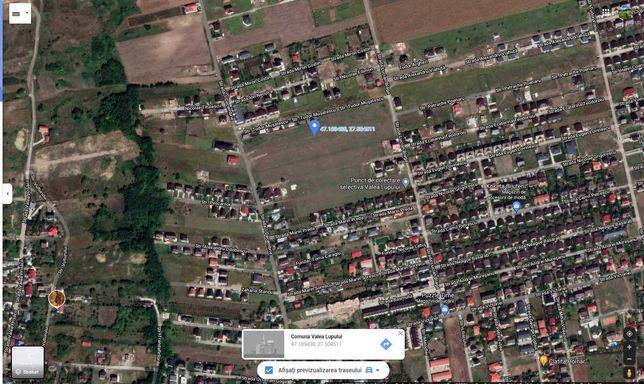 Teren intravilan platou  Beldiman, ferma Carpaţi, persoana fizică,Iaşi