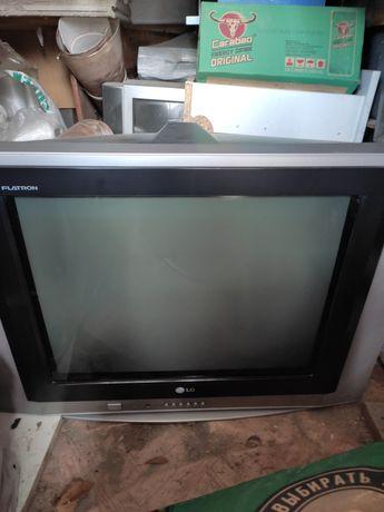 Телевизор сатылады продам телевизор