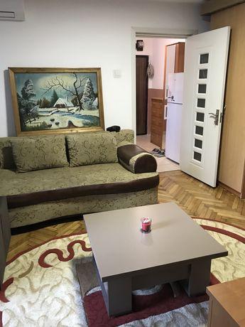 Proprietar ,Inchiriez apartament 2 camere