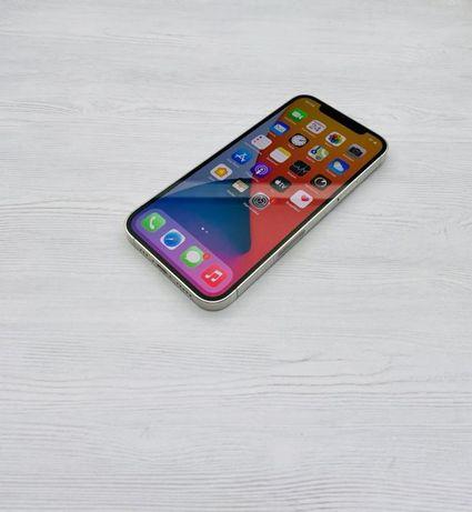 «Рассрочка 0 %» Apple iPhone 12 Pro 128GB «Ломбард Белый»