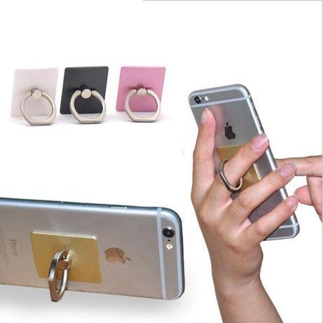 Suport pentru telefon mobil / tableta