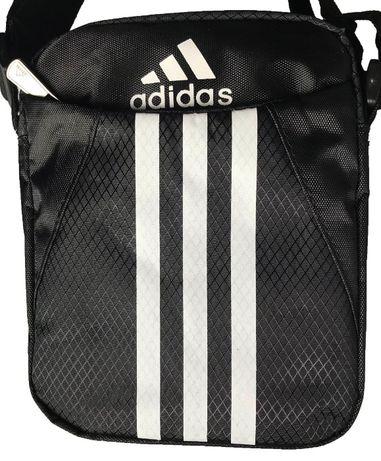 Adidas Оригинална чанта през рамо