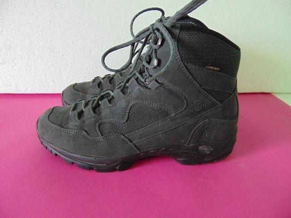 Hanvag Gore-tex номер 44 Оригинални ловни обувки