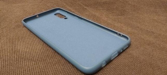 Husa Samsung Galaxy A70