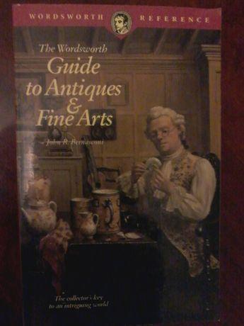 John R. Bernasconi - The Guide to Antique and Fine Arts
