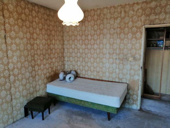 2-стаен апартамент Русе Чародейка ЮГ В БЛОК 205 гр. Русе - image 3