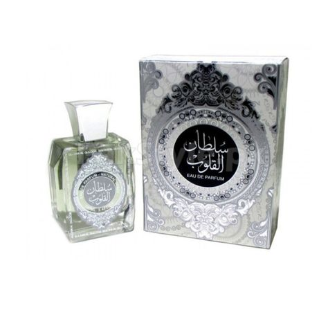 Мужские духи Ard Al Zaafaran Suroori Sultan Al Quloob